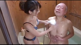 Best Asian, Blowjob adult movie